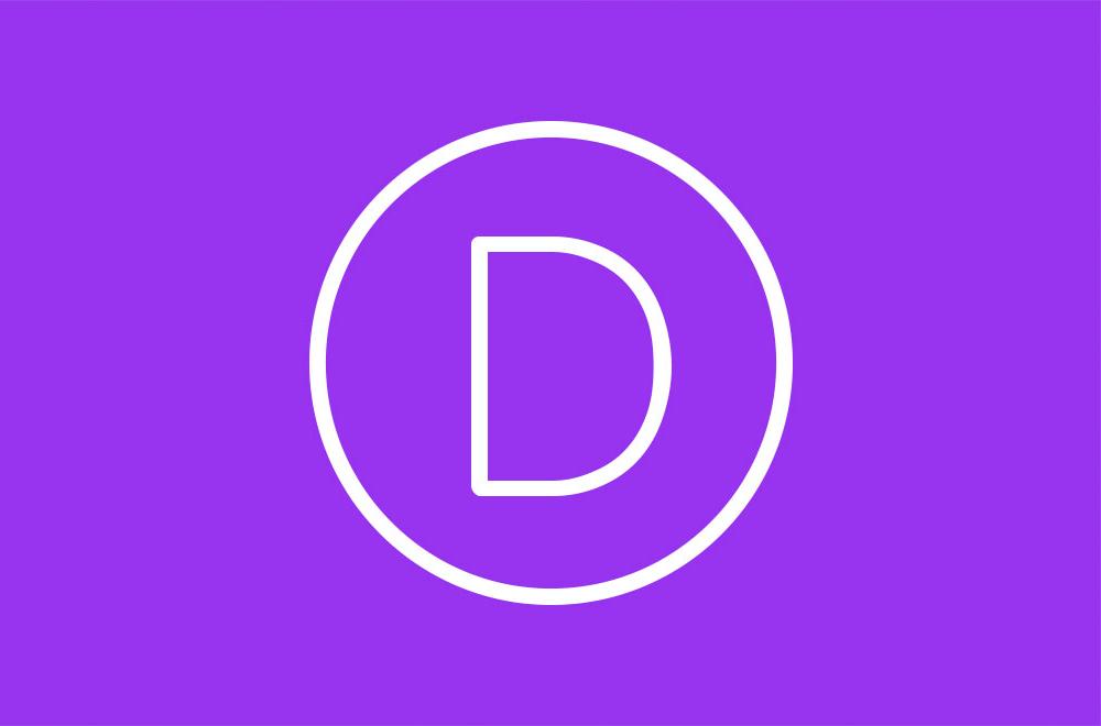 Top Features of Divi WordPress - Websults